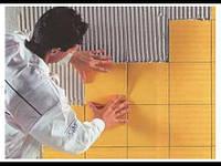 Укладка плитки своими руками (интересные статьи)