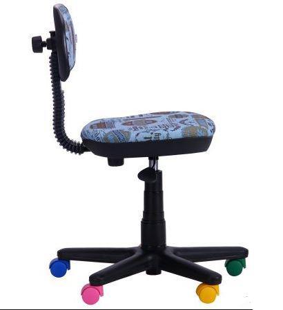 кресло детское Бамбо фото 3