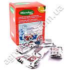 Биодеструктор Microbec ultra tabs 1 таблетка, фото 4