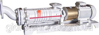 Насос Hydro-Vacuum SKD для палива і газу