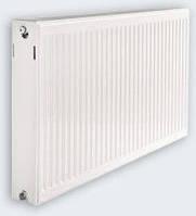 Радиатор стальной  500х700  тип 22 UNMAK (Турция)  боковое подключение