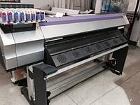 Широкоформатная Печать Широкий спектр действия печати