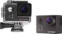 Екшн камери Lamax X10 Taurus, фото 1