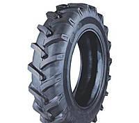 Шины к мини тракторам