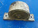 Подушка (опора) двигателя передняя Nissan Almera N16 2000-2006г.в 1,5 1,8 бензин, фото 2