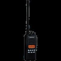 Портативная радиостанция Kenwood TK-2317M