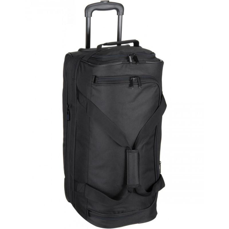 74f927d11bfd Дорожная сумка на колесах Travelite Orlando TL098481-01: продажа ...