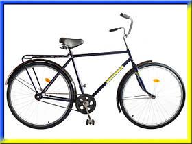 Взрослый велосипед Аист 28