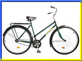 Велосипед Аист 28 для женщин