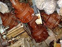 Гидромотор МРФ160/25М1 МРФ250/25М1 МРФ400/25М1 МРФ630/25М1 МРФ 1000/25М1