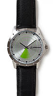 Наручные часы Boeing Radar Image Watch 117017040245 (Black), фото 1