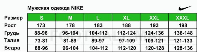 56127732 Шорты Nike Tech Fleece Shorts 805160-091 (Оригинал). Описание.  Характеристики. Информация для заказа. Отзывы о товаре. Особенности