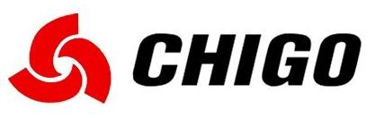 Кондиционеры Chigo Ровно