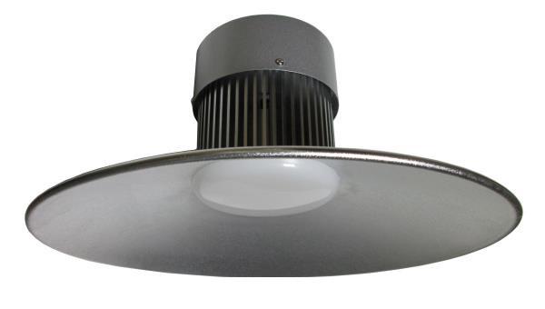 Светильник LED ДСП Cobay 60 S 002 УХЛ 3.1  IP22