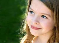 7 основных правил воспитания девочки