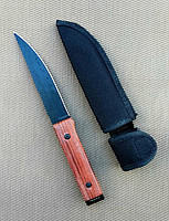 Нож охотничий АК-27  24.5 см