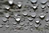Как устранить сырость на потолке (интересные статьи)