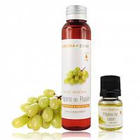 Растительное масло Виноградной косточки (Vitis Vinifera ) , 1000 мл.