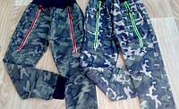 Спортивные штаны для мальчиков оптом, Crossfire, 8-16 лет,  № CVC695