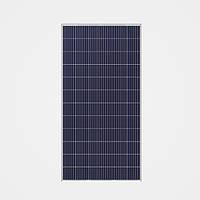 Солнечная панель AXITEC AXIpower AC-330P/156-72S 5BB 330Вт (Германия)