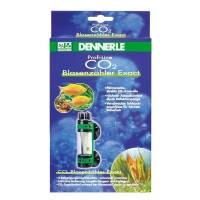 Dennerle Profi-Line CO2 Blasenzähler Exact, счетчик пузырьков