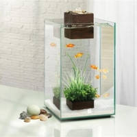 Hagen Fluval Chi Aquarium Kit, 25л