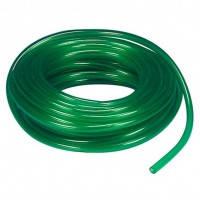 Trixie шланг ПВХ 12/16 мм зелёный, 20м