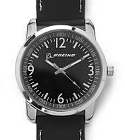 Наручные часы Boeing Time to Go Watch 1170170402430001 (Black)