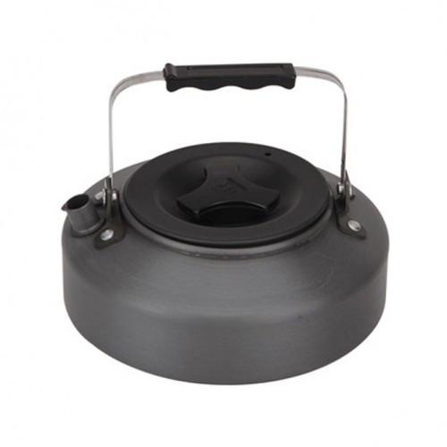 Чайник Fire Maple FMC-T1