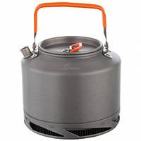 Чайник с теплообменником Fire Maple FMC-XT2, фото 1