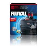 Фильтр внешний Hagen Fluval 306
