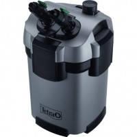Фильтр внешний Tetra EX External 600 Plus