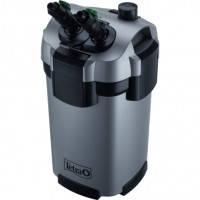 Фильтр внешний Tetra EX External 800 Plus