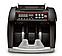 Счетная машинка для купюр Bill Counter 5800, фото 2