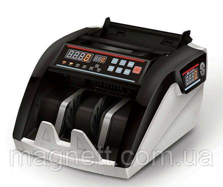 Счетная машинка для купюр Bill Counter 5800