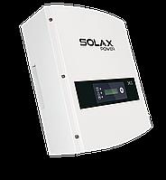 Solax SL-TL1500