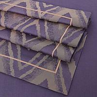 Новые расцветки Постельного белья Бамбук