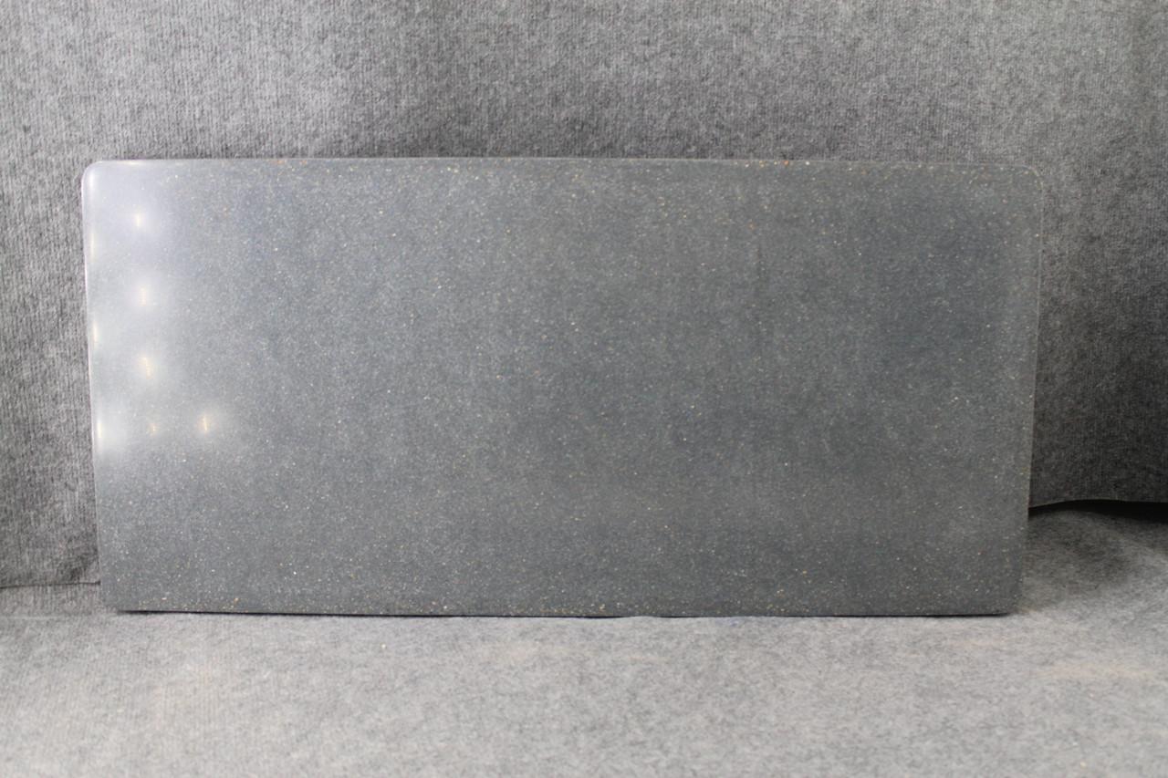 Глянець графітовий 968GK6GL823