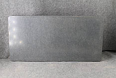 Глянець графітовий 968GK6GL823, фото 2