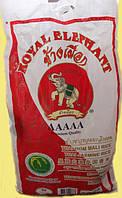 Тайский Жасминовый рис.Сорт Хом Мали Высокого качества Thai hom mali rice 9кг (Таиланд), фото 1