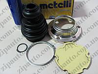 Пыльник внутреннего ШРУСа Volkswagen T4 METELLI 14-0022, фото 1