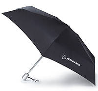Автоматический мини-зонтик Boeing Automatic Open/Close Compact Umbrella