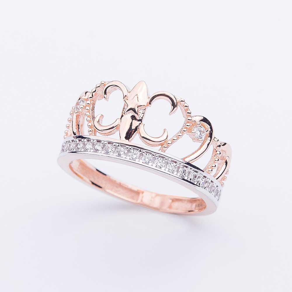 20d2eb90f3ff Золотое кольцо