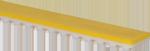 Зубчатые ремни с полиуретановым покрытием