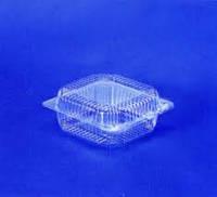 Пищевой контейнер (600шт) 155*150*72 V=1000мл