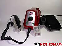 Фрезер для маникюра и педикюра с сенсором DM 013 80W, фото 1