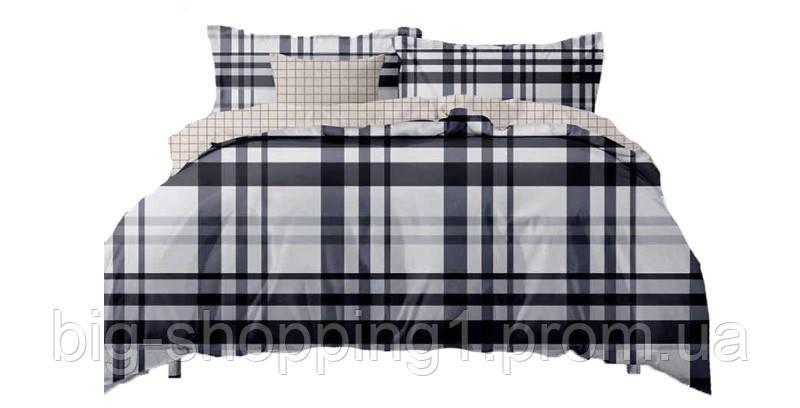 Постіль (постель) 200x220 Польща