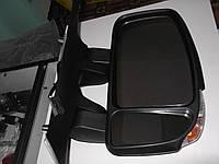 Зеркало боковое Master,Movano,Nissan 10-г.в., фото 1