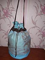 Спортивная сумка, пляжная сумка Adidas, фото 1