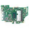 Материнская плата Dell Inspiron 7347, 7348 Cottonwood MB 13321-1 REV:A00 (i5-5200U SR23Y, DDR3L, UMA)